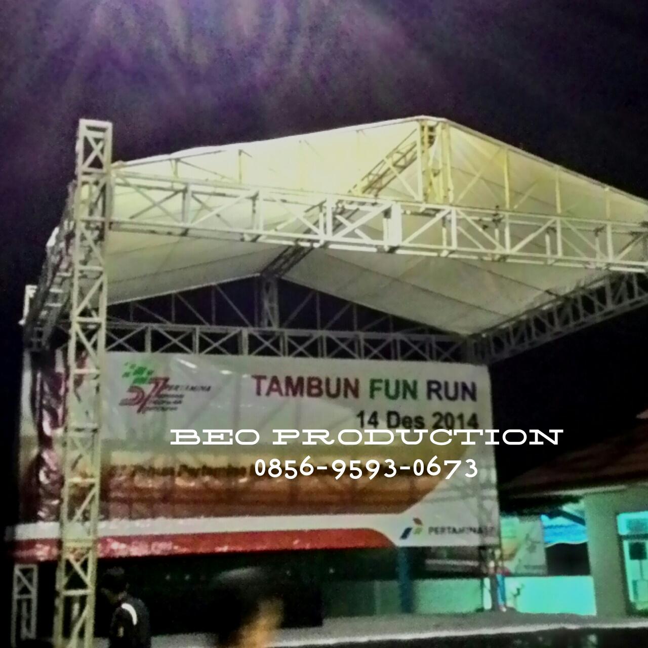 Sewa Lighting Studio Jakarta: SEWA SOUND SYSTEM DI JAKARTA, BEKASI DAN